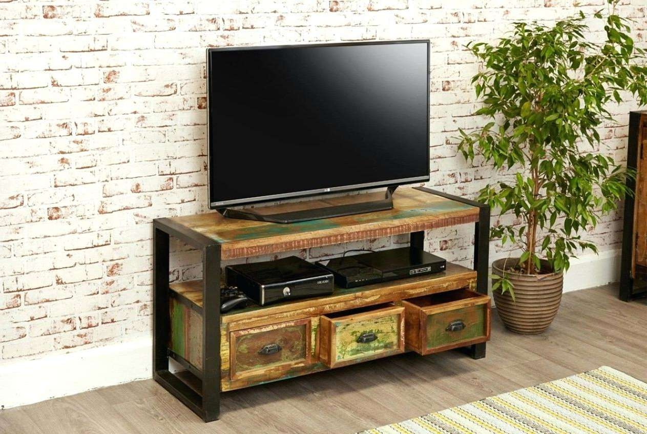 Articles With Rustic Pine Tv Stand For Sale Tag: Rustic Tv Stand (View 1 of 15)