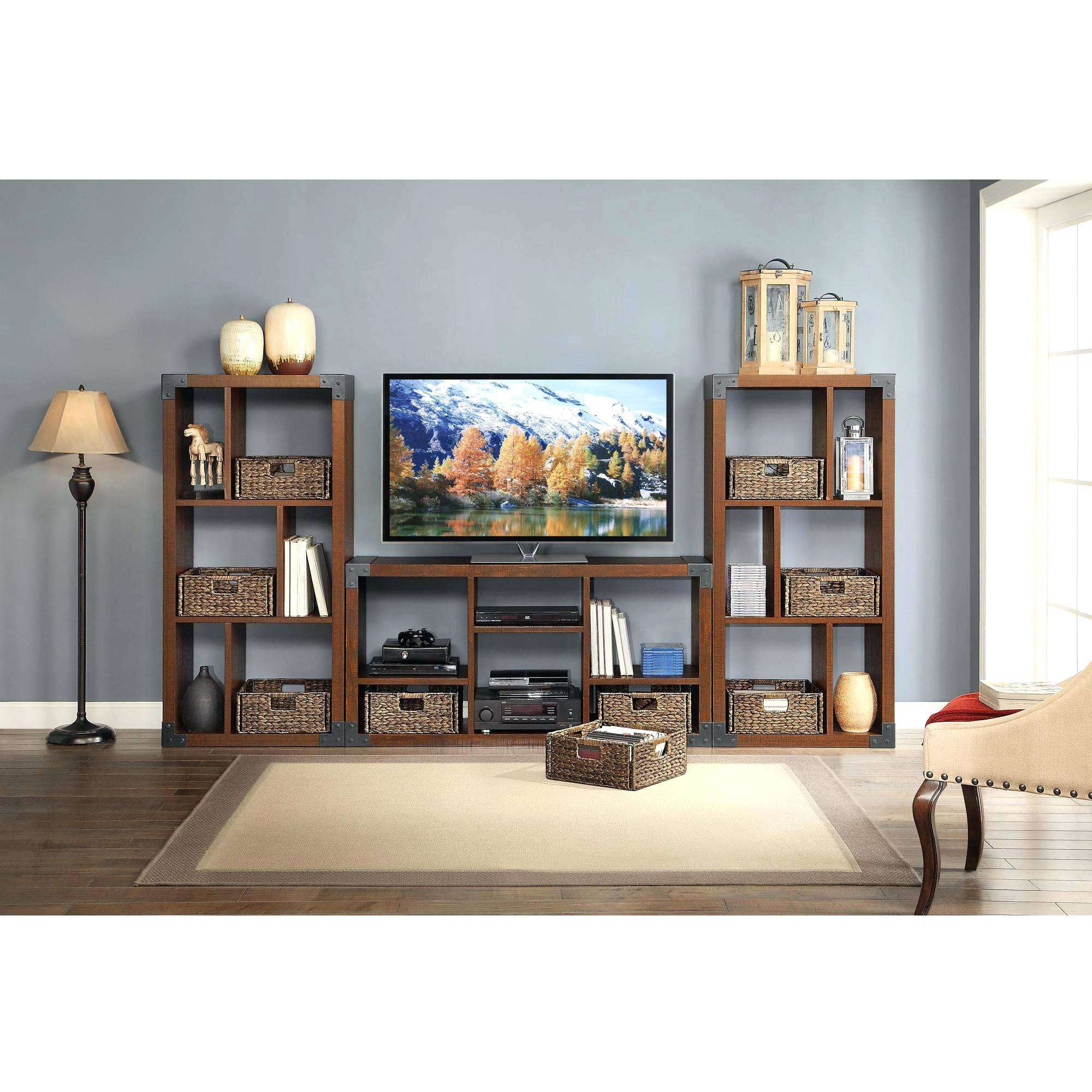 Articles With Rustic Tv Stands For Sale Tag: Rustic Tv Stand (View 2 of 20)