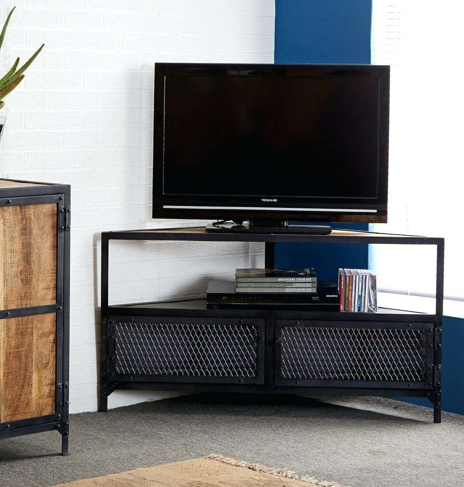 Articles With Sleek Contemporary Tv Stands Tag: Sleek Tv Stand (View 3 of 15)