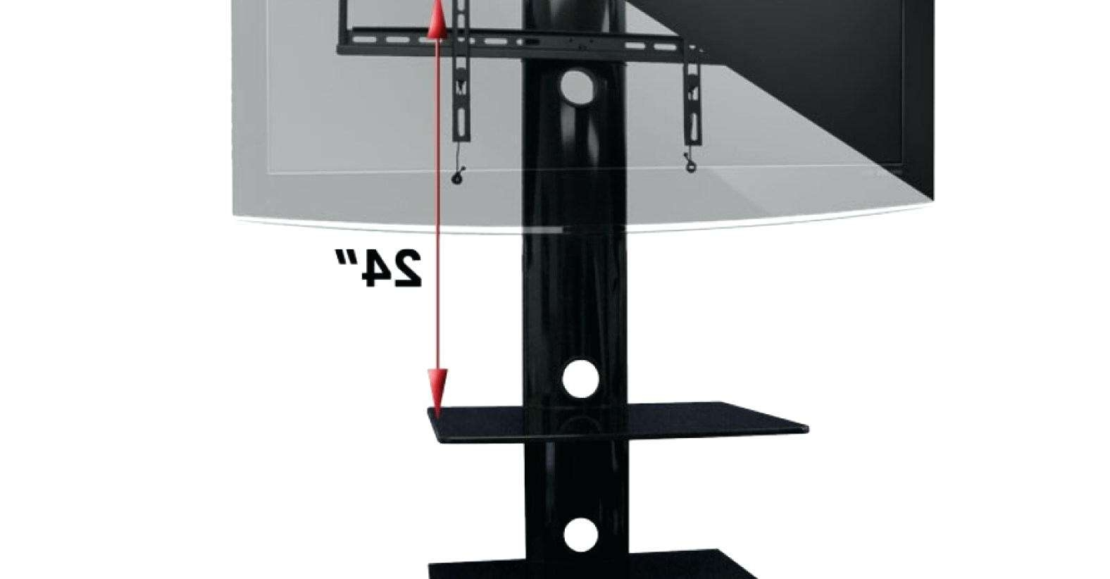 Articles With Studio 24 Tv Stand Tag: 24 Inch Tv Stand (View 1 of 15)