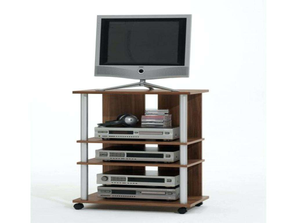 Articles With Tall Thin Tv Cabinet Tag: Thin Tv Stand (View 2 of 15)