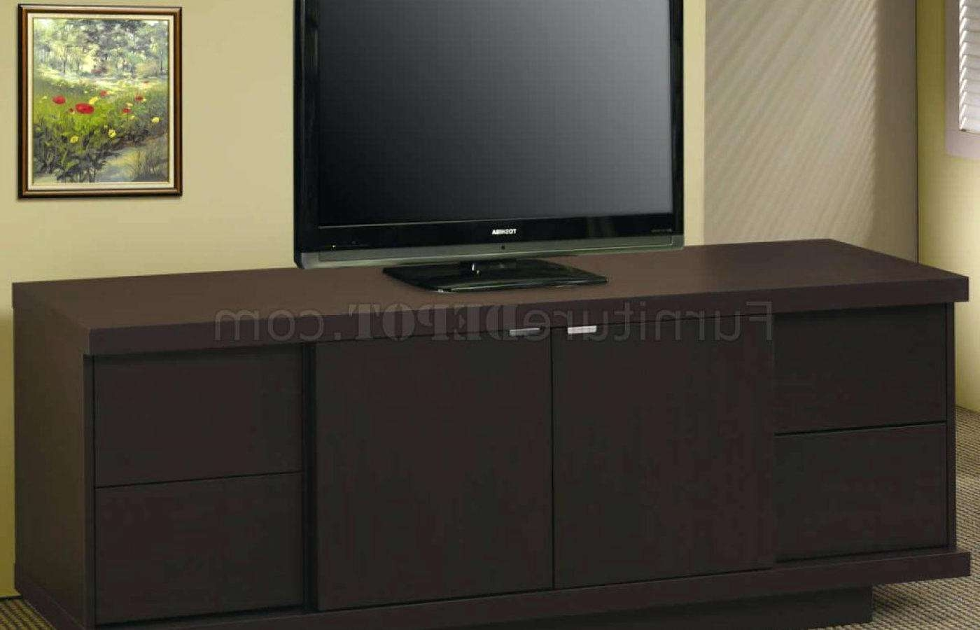 Articles With Techlink Air Corner Tv Stand Tag: Techlink Corner Tv Intended For Techlink Corner Tv Stands (View 2 of 20)