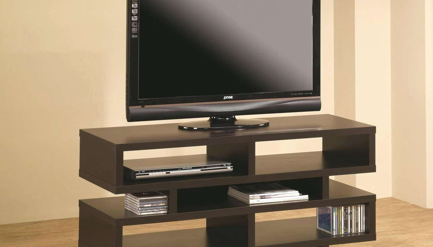 Articles With Techlink Bench B6B Corner Tv Stand Tag: Techlink Pertaining To Techlink Corner Tv Stands (View 4 of 20)