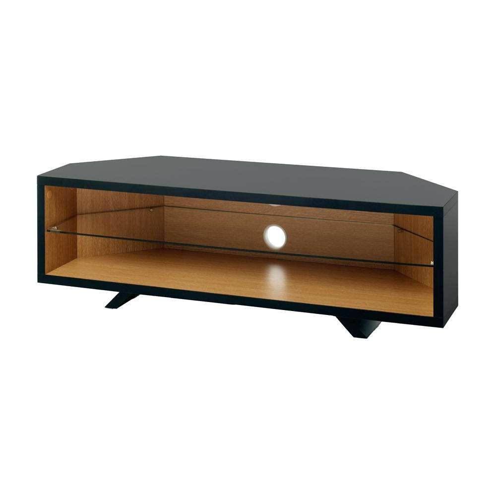 Articles With Techlink Bench Corner Tv Stand Tag: Techlink Corner With Techlink Corner Tv Stands (View 5 of 20)