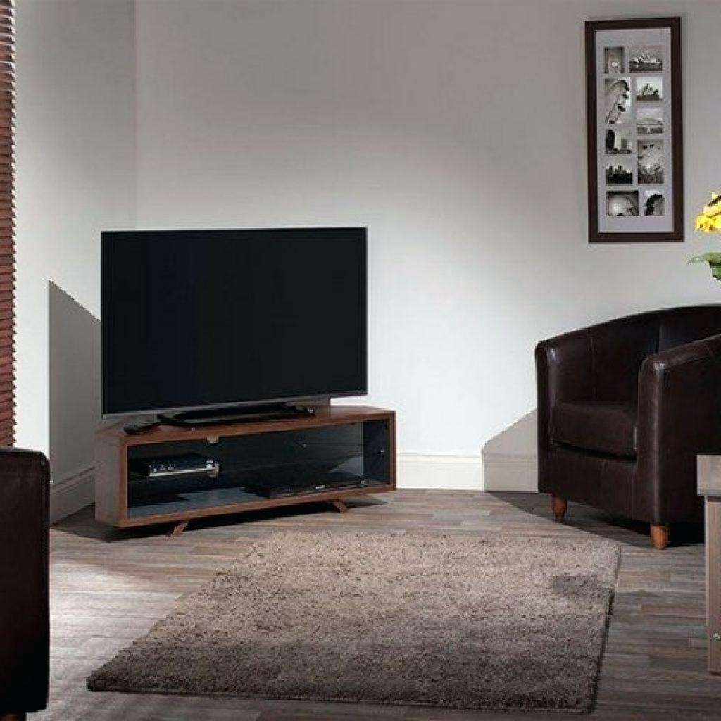 Articles With Techlink Ovid Corner Tv Stand Tag: Techlink Corner With Techlink Corner Tv Stands (View 6 of 20)