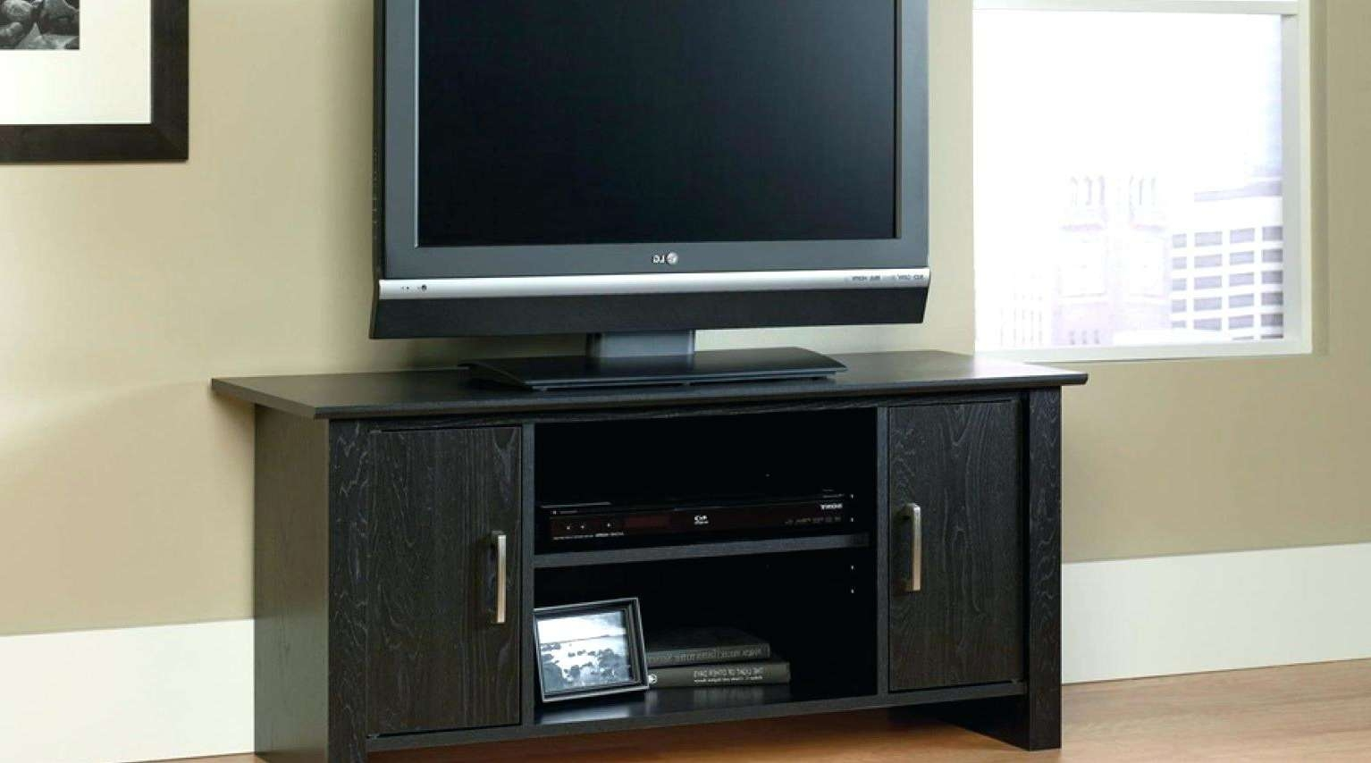 Articles With Techlink Pyramid Corner Tv Stand Tag: Techlink Inside Techlink Corner Tv Stands (View 7 of 20)