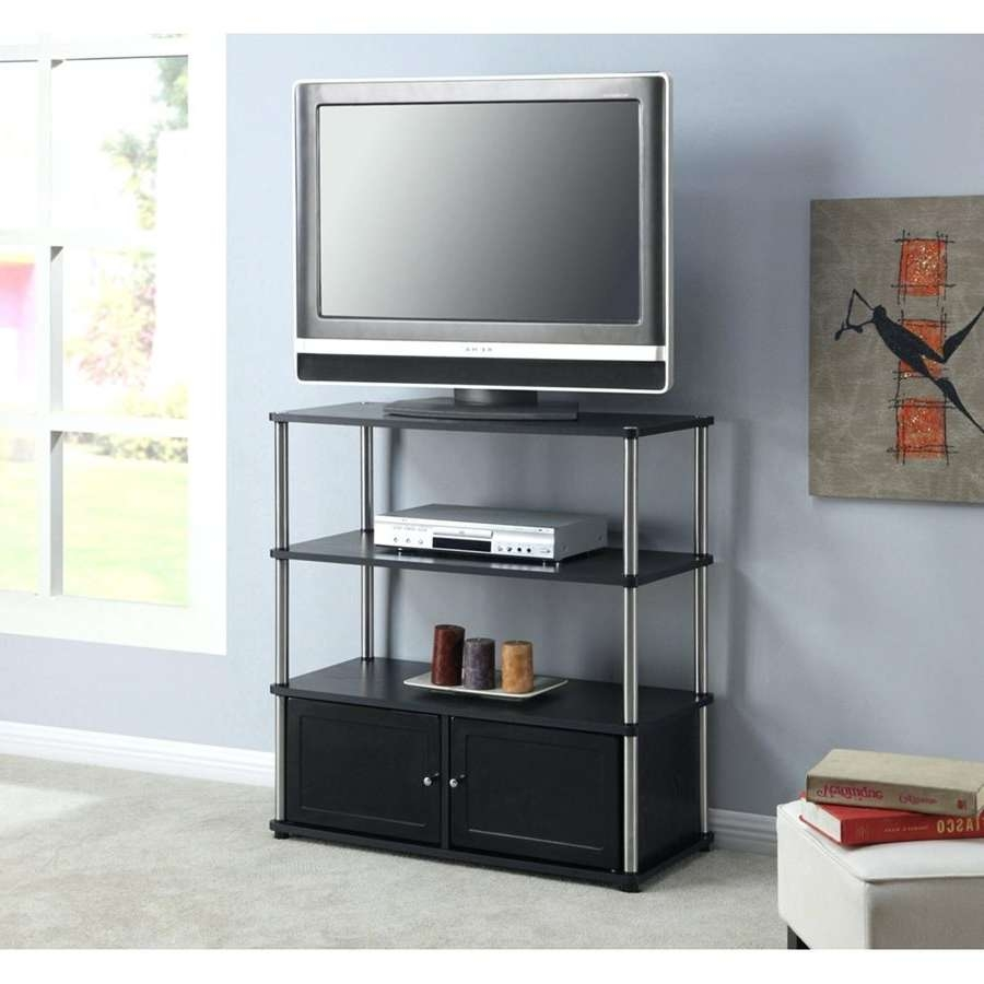 Articles With Tv Stand 40 Inches Wide Tag: Tv Stand 40 Inch (View 4 of 15)