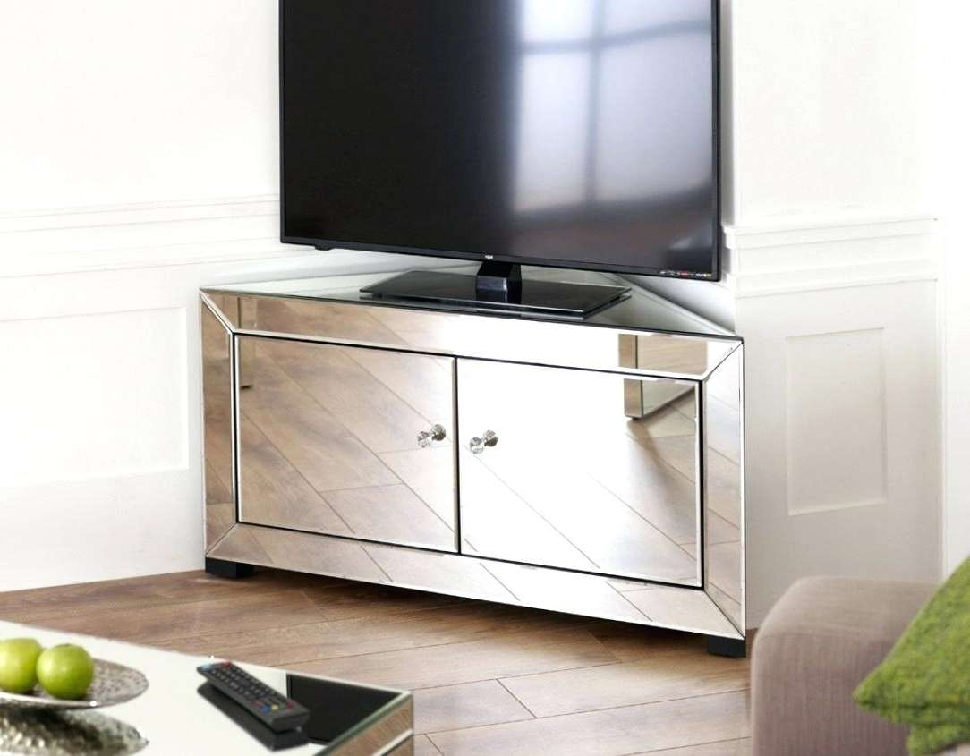 Articles With Unique Tv Stands Ideas Tag: Unique Tv Stand (View 19 of 20)