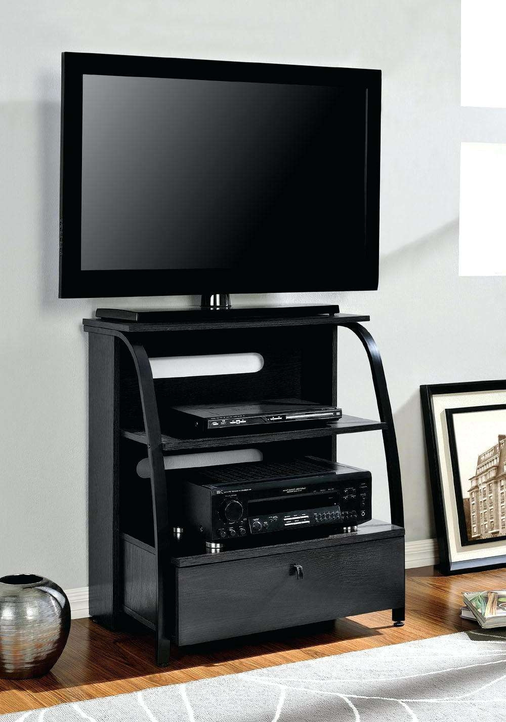 Articles With Unusual Tv Stands Uk Tag: Unique Tv Stand (View 4 of 15)
