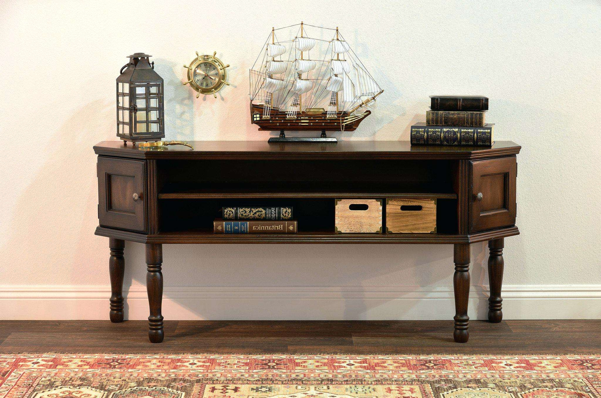 Articles With Vintage Tv Stands For Sale Tag: Vintage Tv Stand (View 4 of 15)