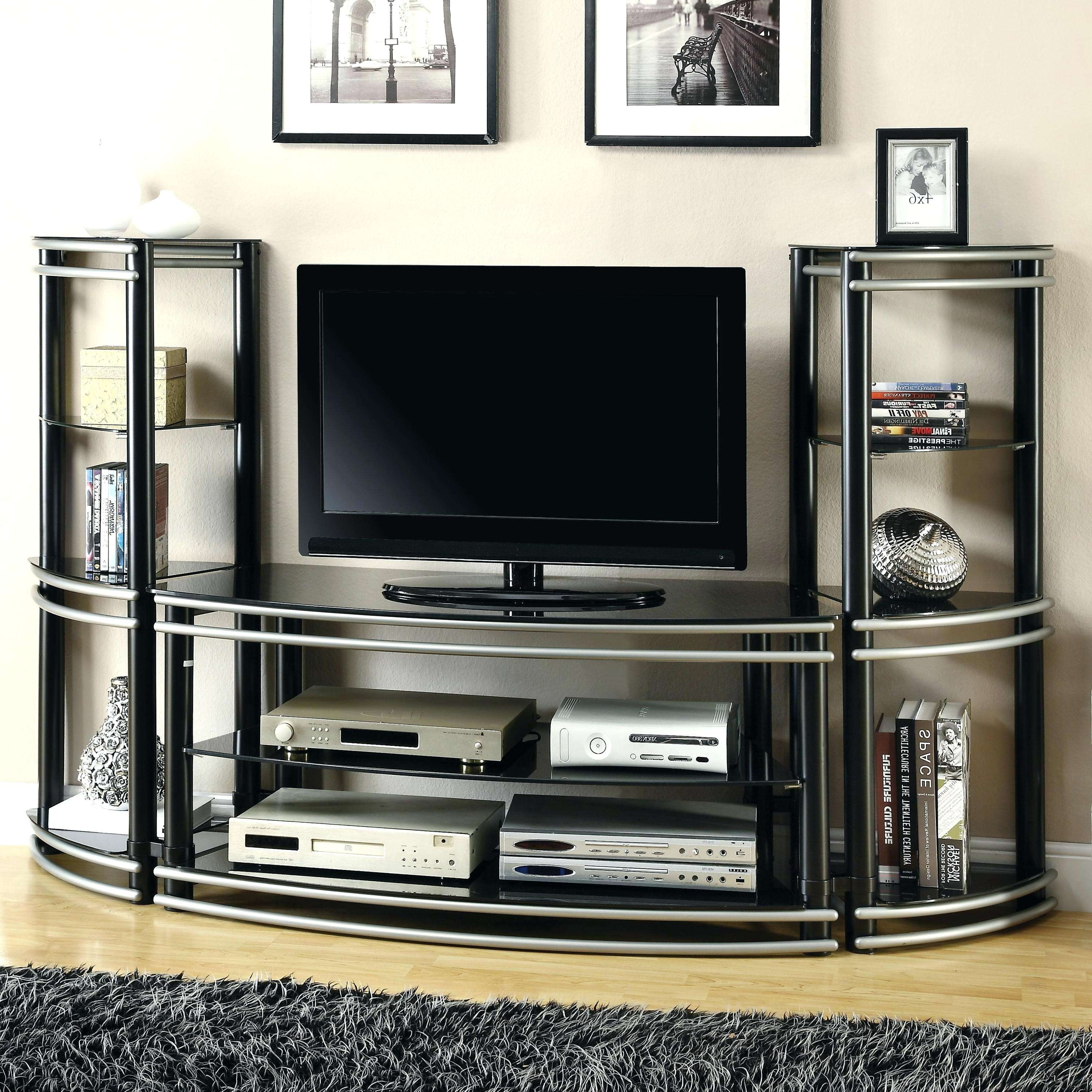 Articles With White Corner Tv Stand Target Tag: Off White Tv Stand With Off White Corner Tv Stands (View 1 of 15)