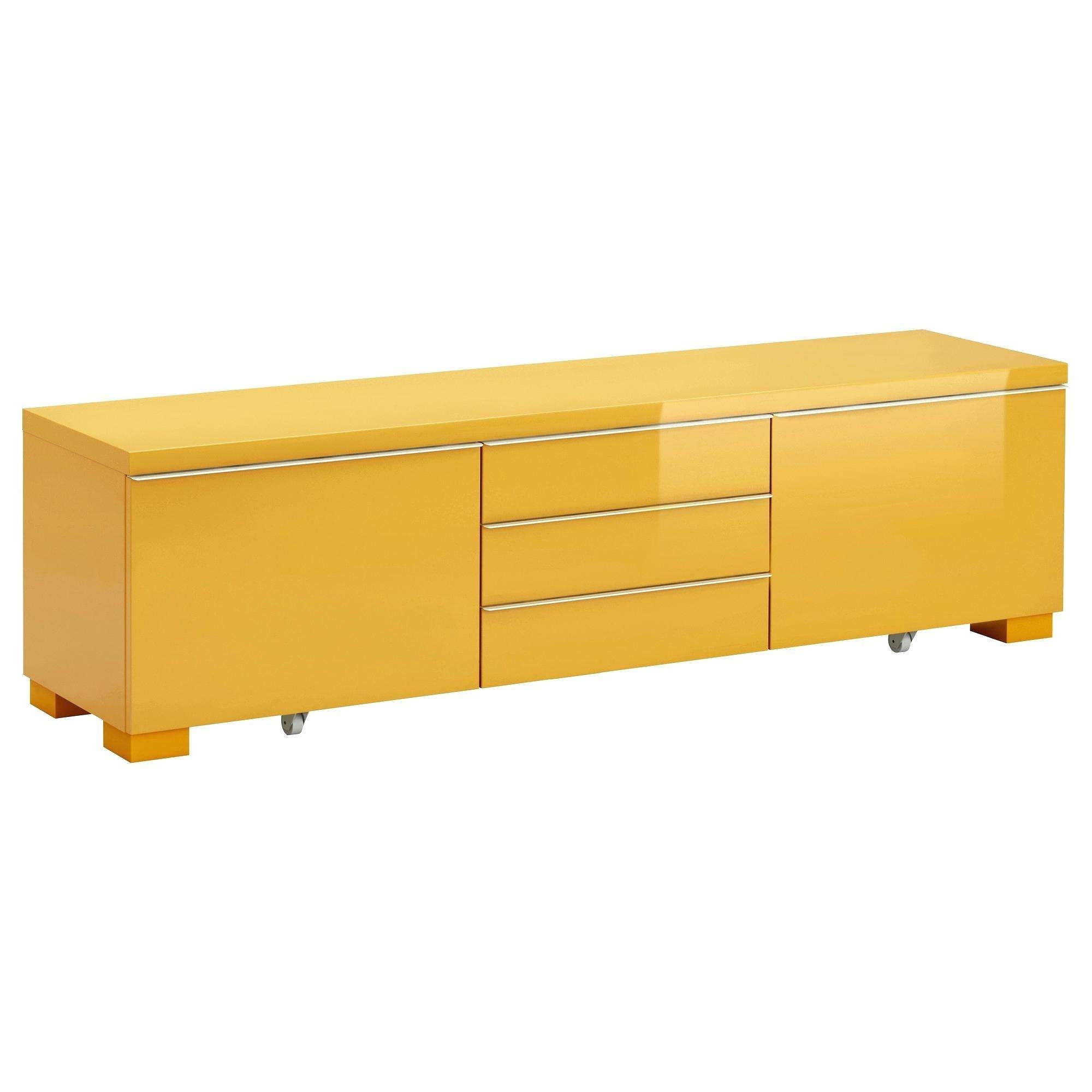 Articles With Yellow Tv Stand Uk Tag: Yellow Tv Stand (View 1 of 15)