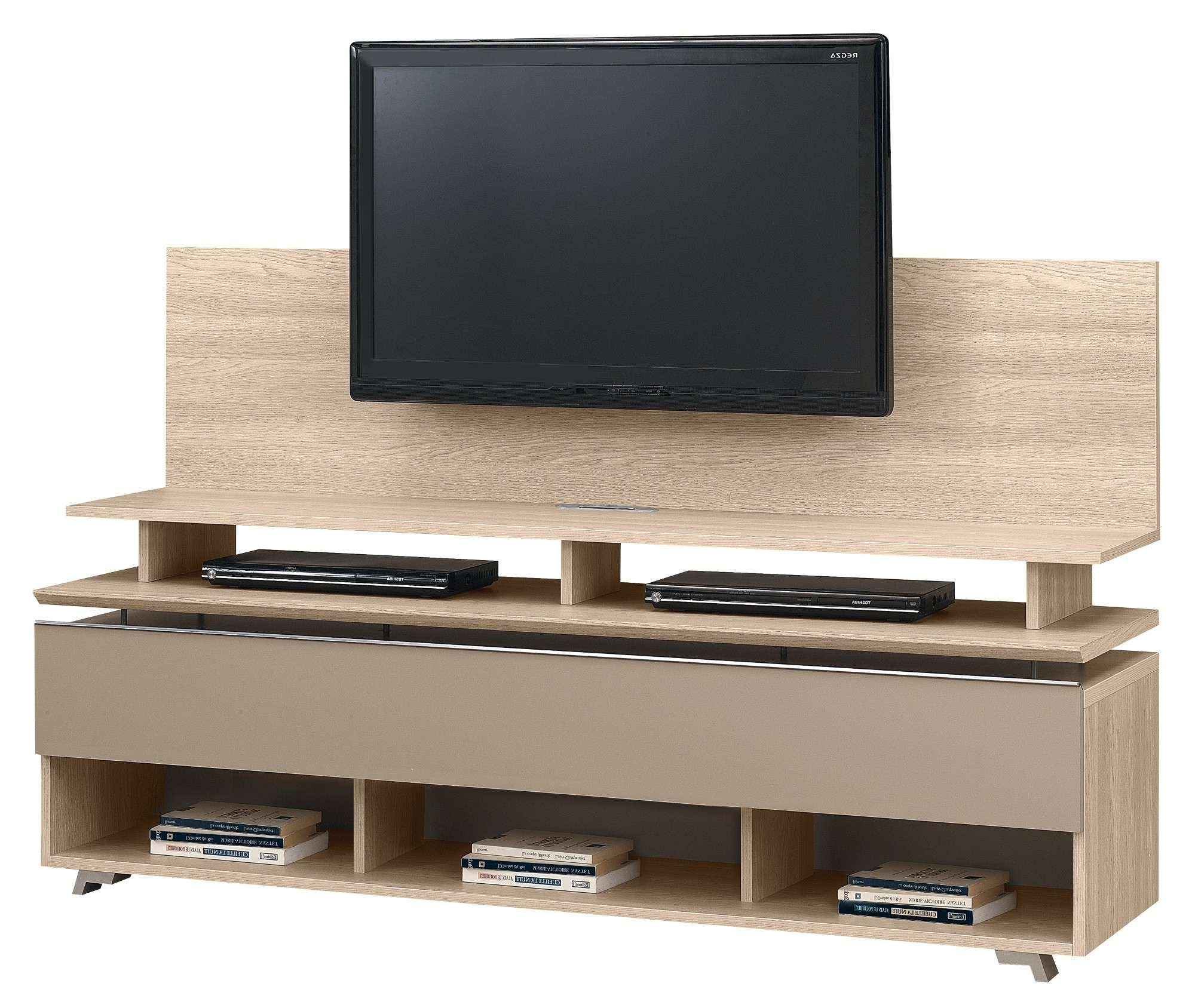 Artigo Light Oak Tv Unit + Tv Stand | Style Our Home With Regard To Light Oak Tv Cabinets (View 2 of 20)
