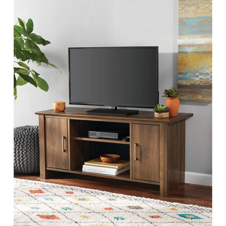 Astonishing Emerson Tv Standby Light Tags : Emerson Tv Stands Wall Regarding Emerson Tv Stands (View 12 of 15)