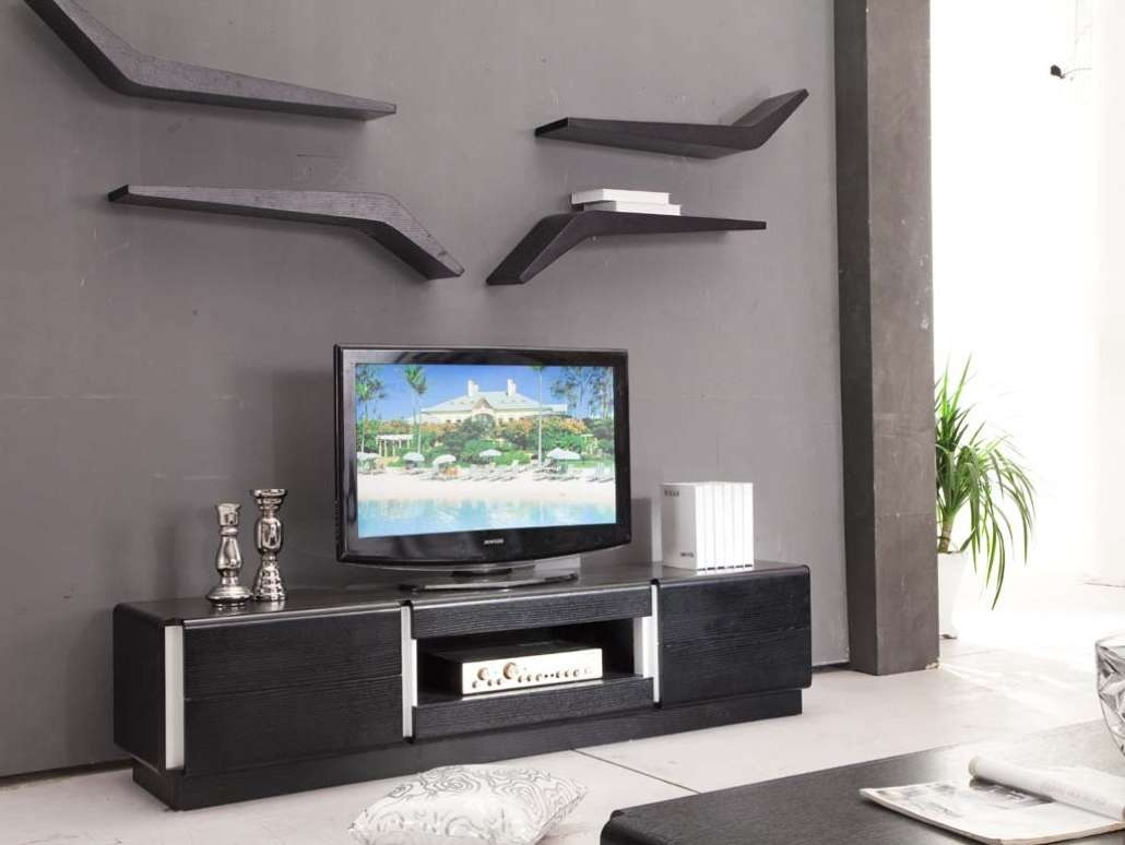 Astonishing Tall Upright Tv Stands Tags : Upright Tv Stands For Upright Tv Stands (View 4 of 15)