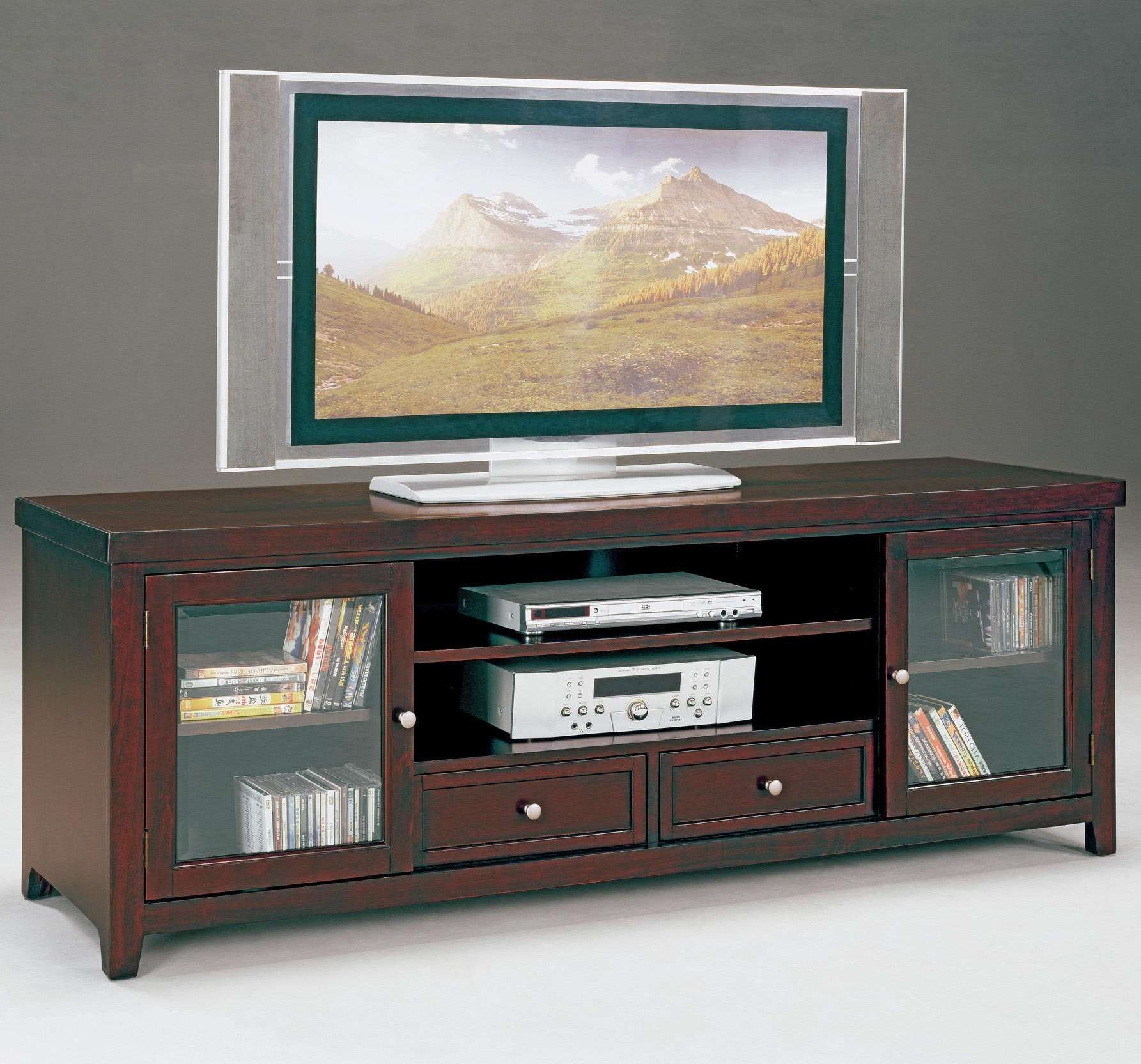 Ava Furniture Houston – Cheap Discount Tv Stands Furniture In Throughout Sleek Tv Stands (View 13 of 15)