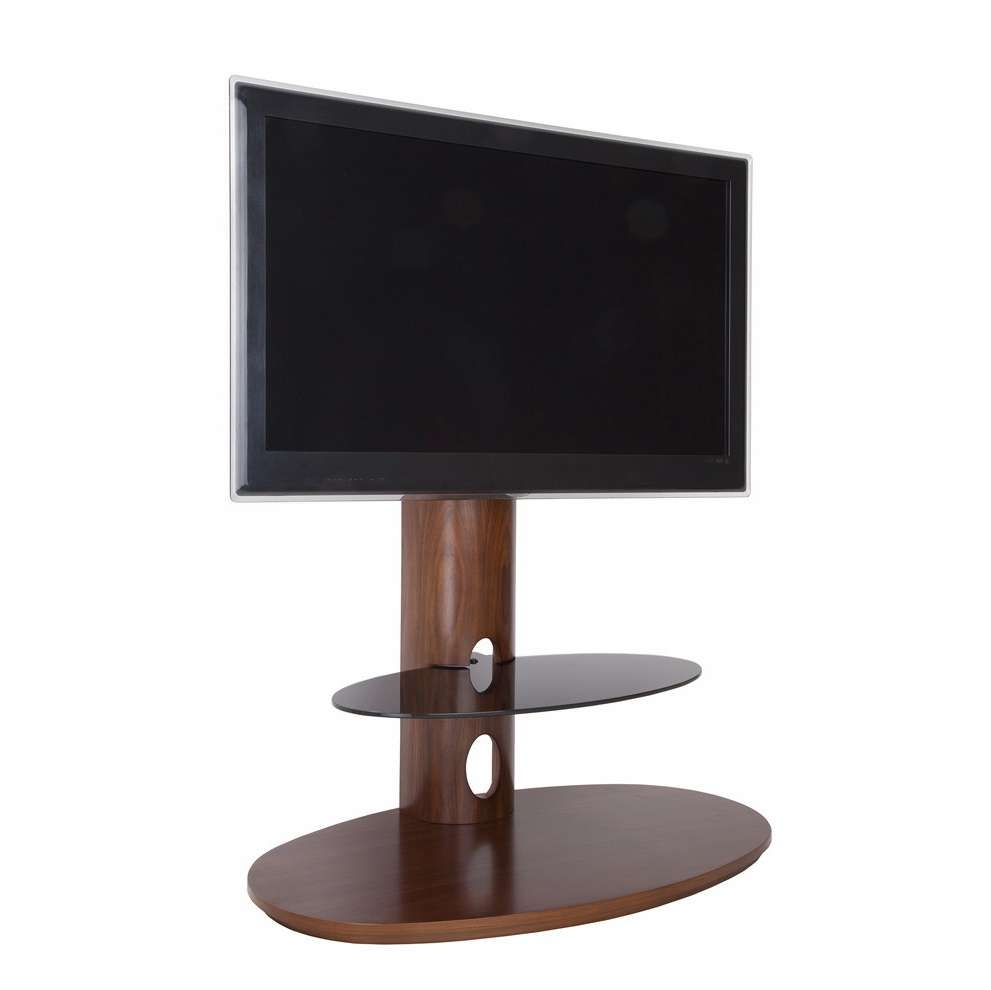 "Avf Chepstow 930 Tv Stand For Tvs Up To 65"" Available In 4 Colour With Regard To Avf Tv Stands (View 5 of 15)"