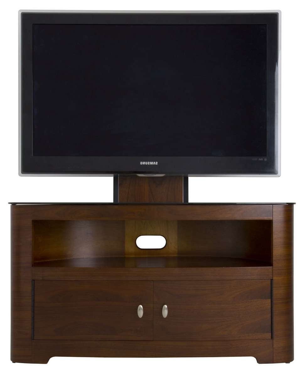 Avf Fsl1000Blew Tv Stands Intended For Avf Tv Stands (View 5 of 15)