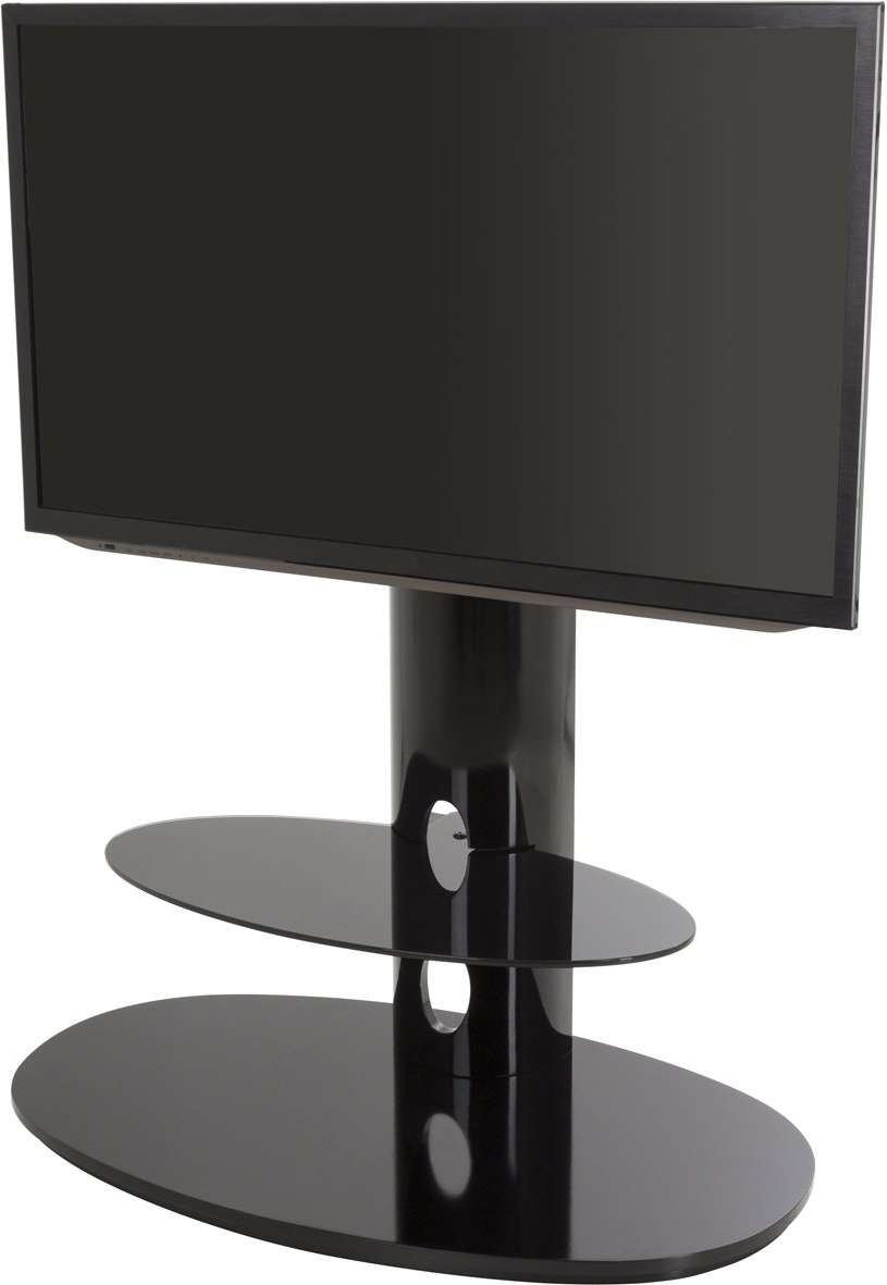 Avf Fsl930Cheb Tv Stands Within Avf Tv Stands (View 7 of 15)