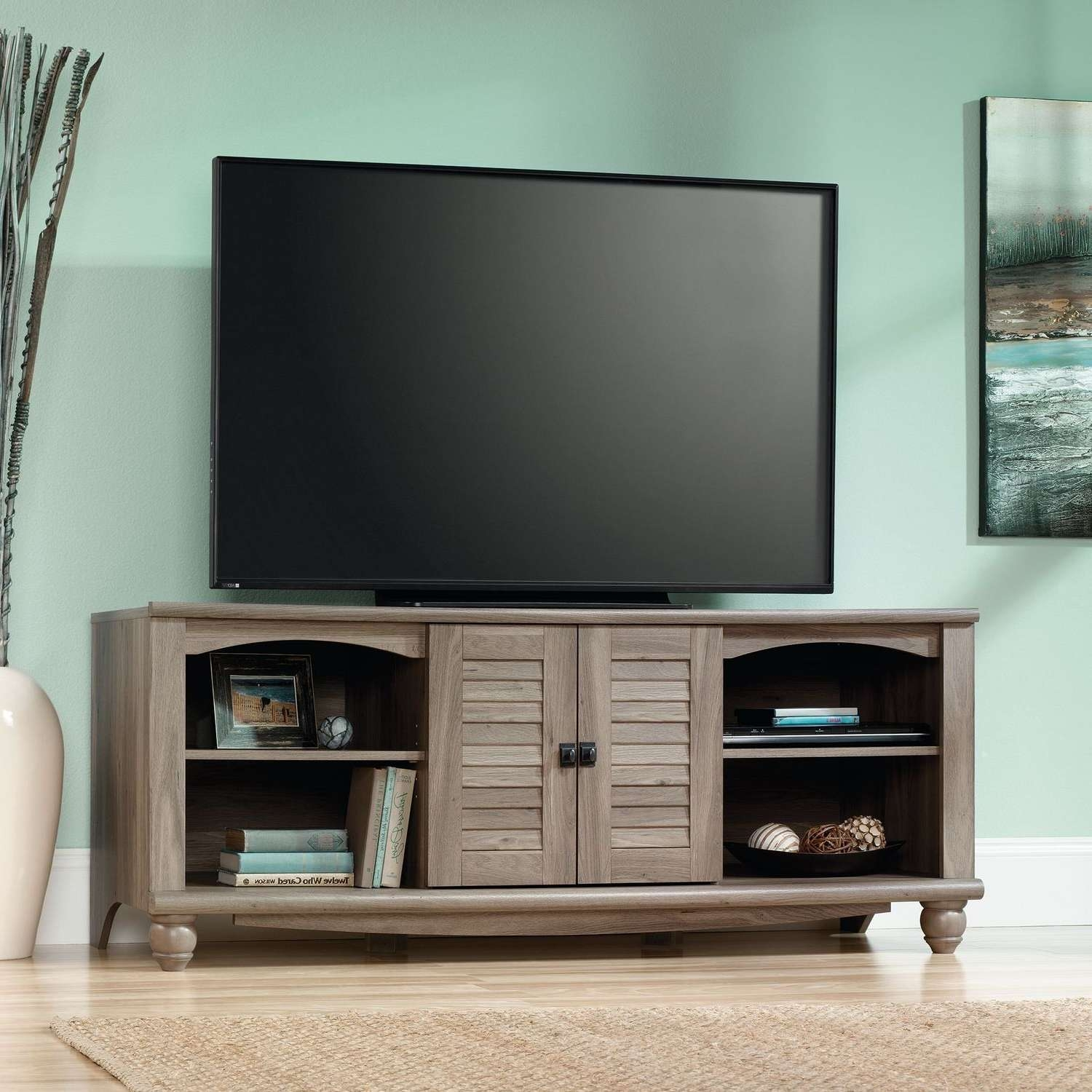 Awesome 84 Inch Tv Stand 41 With Additional Home Decorating Ideas Throughout 84 Inch Tv Stands (View 2 of 15)