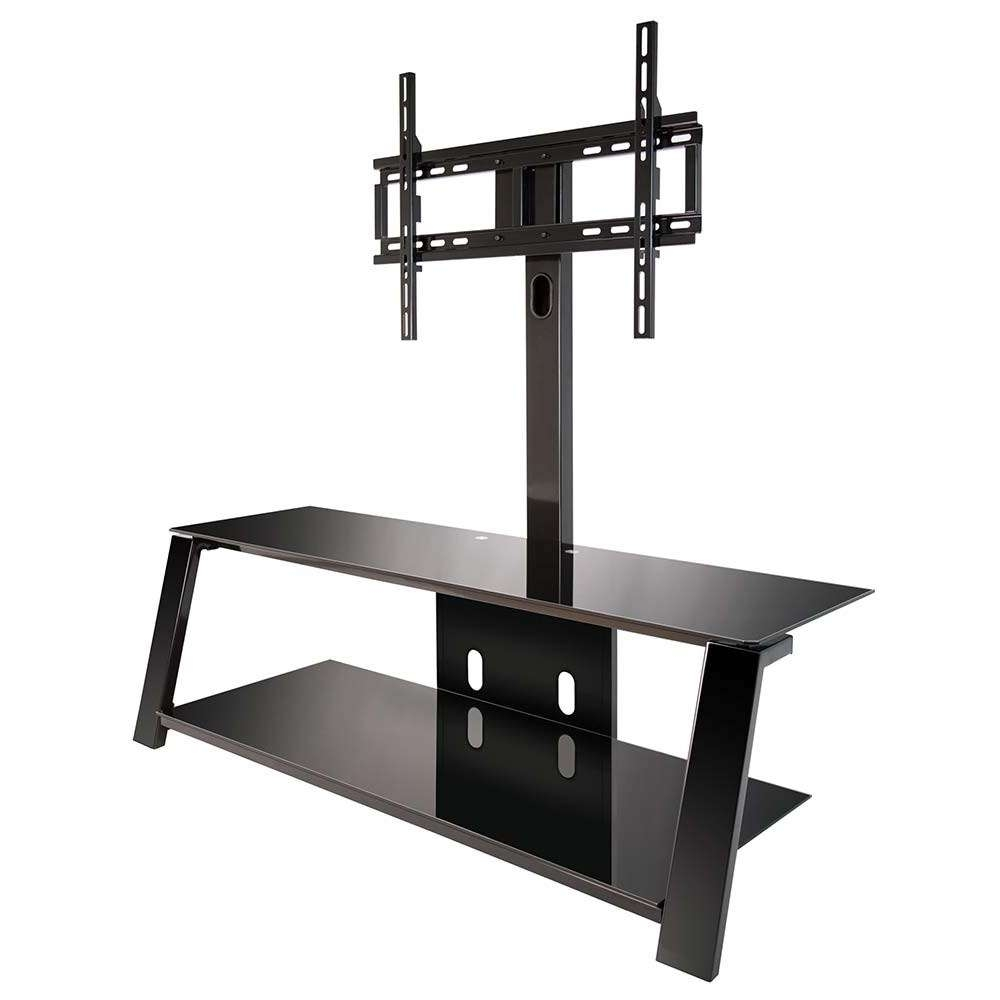 Awesome Bell O Triple Play Tv Stand 14 With Additional Interior With Bell'o Triple Play Tv Stands (View 1 of 15)