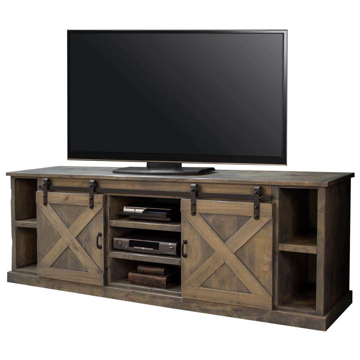 Awesome Selection Of Tv Stands (View 14 of 20)