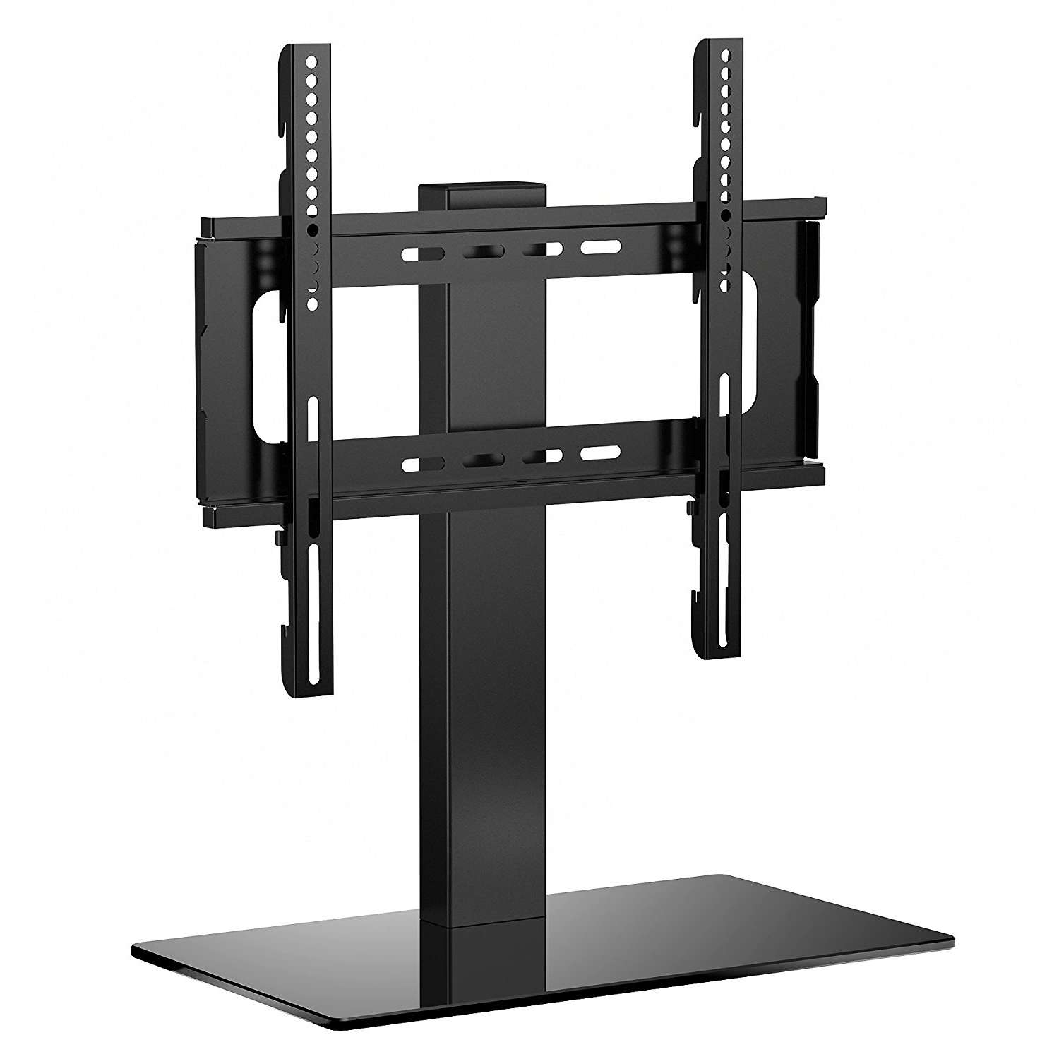 Awesome Tv Stand With Bracket 26 About Remodel Home Improvement For Bracketed Tv Stands (View 11 of 15)
