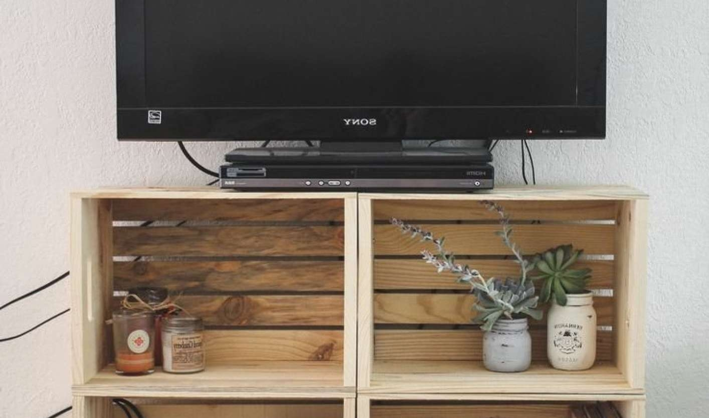 Awful Oak Corner Tv Unit Australia Tags : Corner Oak Tv Cabinets With Regard To Small Tv Stands For Top Of Dresser (View 8 of 15)
