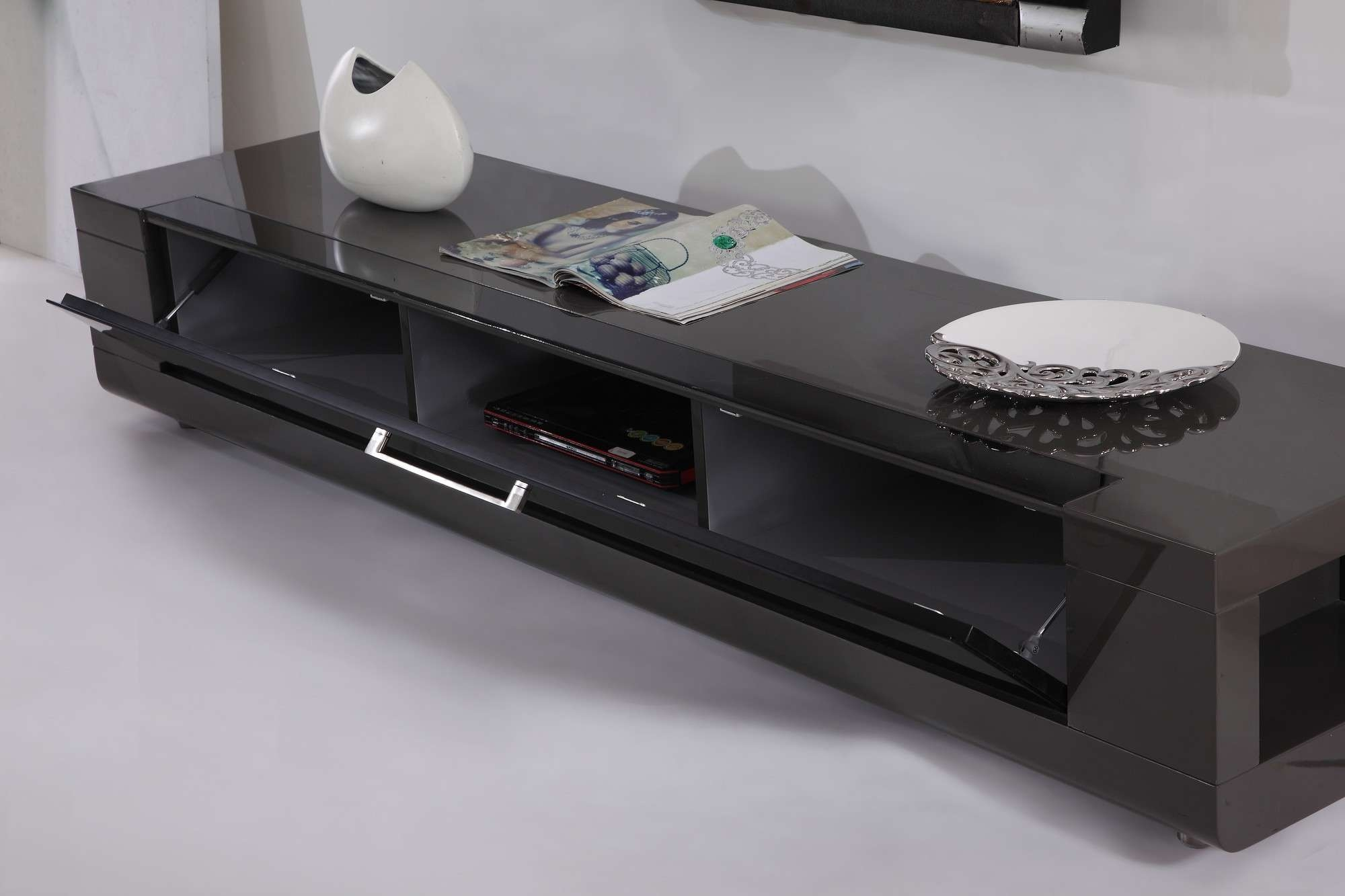B Modern Editor Remix Tv Stand Modern Furnishings Inside B Modern Tv Stands (View 5 of 15)
