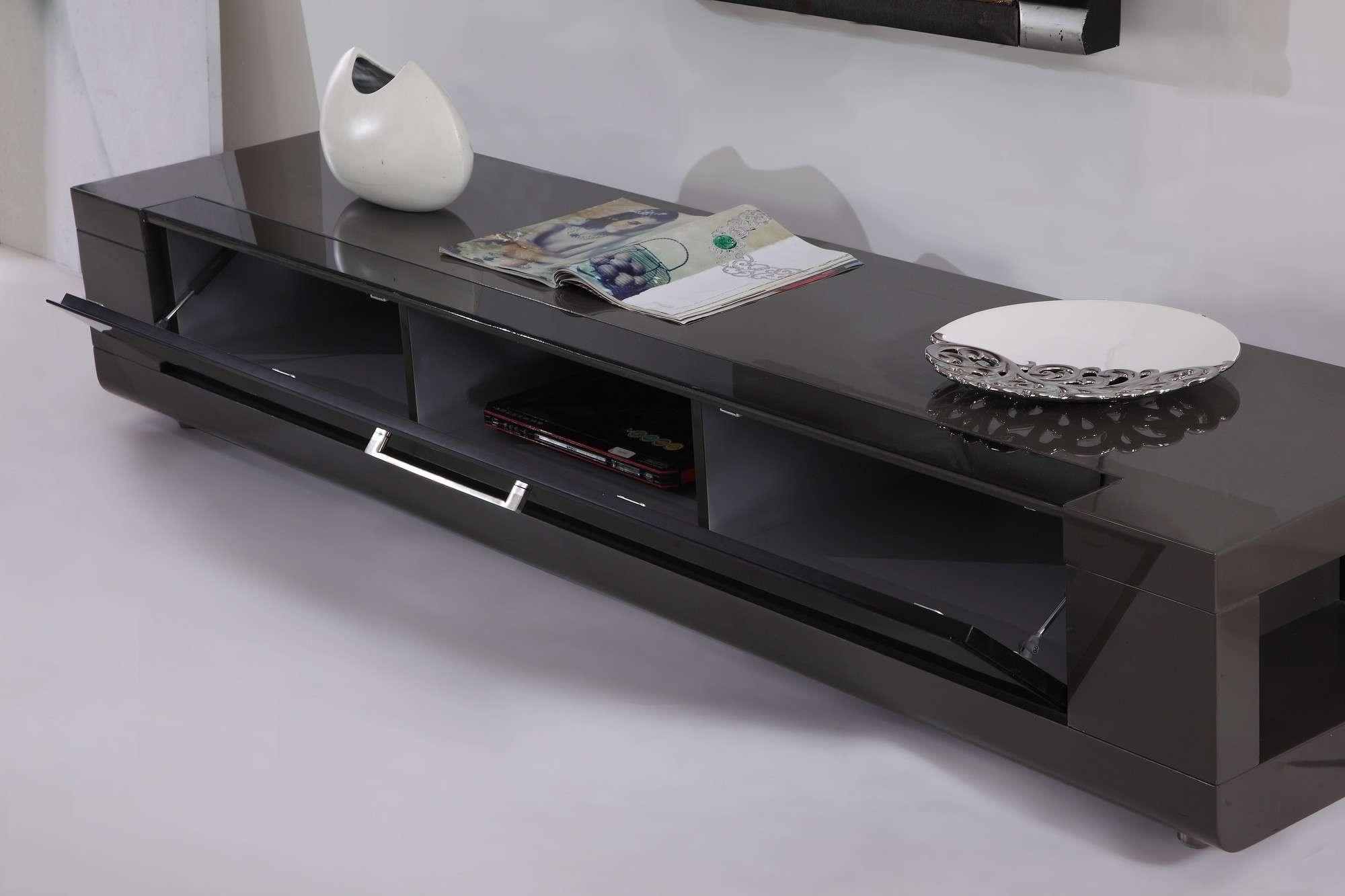 B Modern Editor Remix Tv Stand Modern Furnishings Inside B Modern Tv Stands (View 10 of 15)