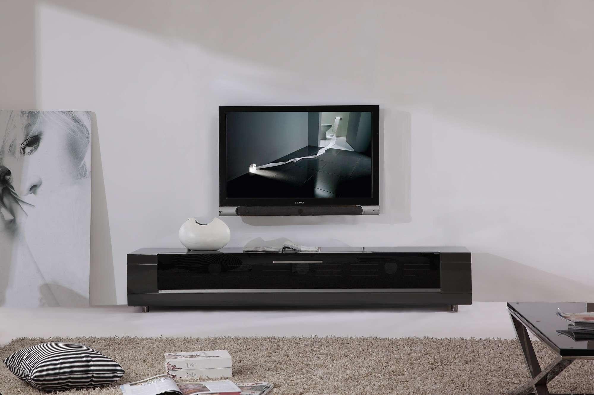 B Modern Editor Remix Tv Stand Modern Furnishings Regarding B Modern Tv Stands (View 11 of 15)