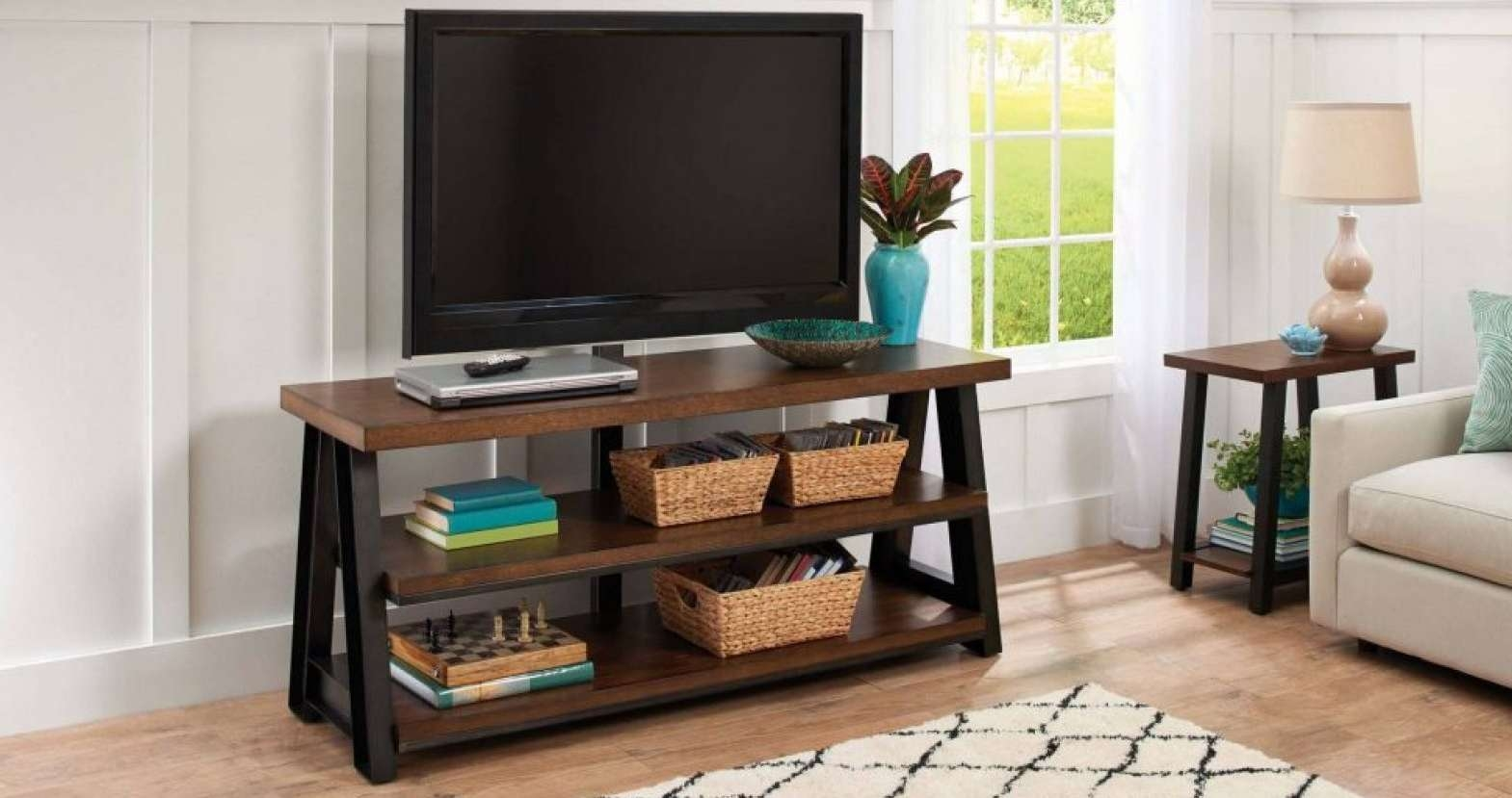 Bar : Costco Tv Cabinets Bar Cabinet Beautiful Stands Picture Inside Stand Alone Tv Stands (View 1 of 20)