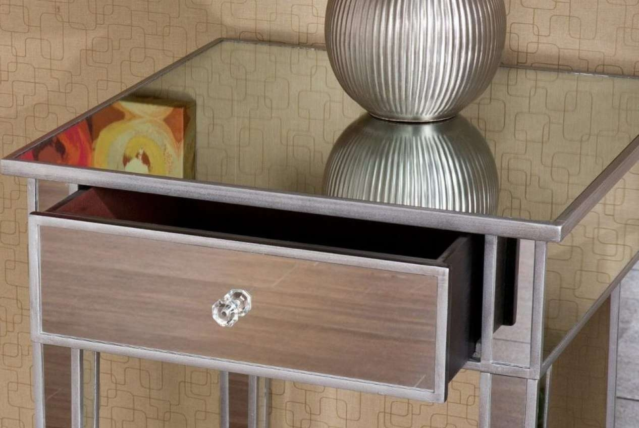 Bar : Tv Stands Media Centers Beautiful Mirrored Tv Cabinets Pacer With Regard To Gold Tv Cabinets (View 13 of 20)