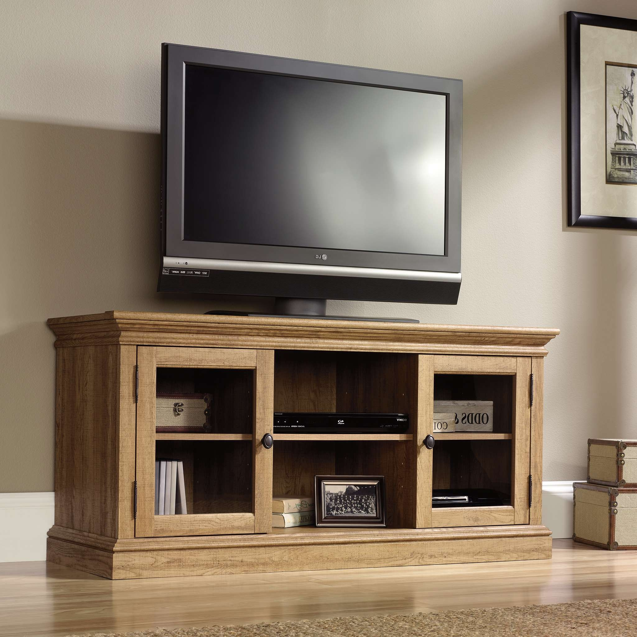Featured Photo of Lane Tv Stands
