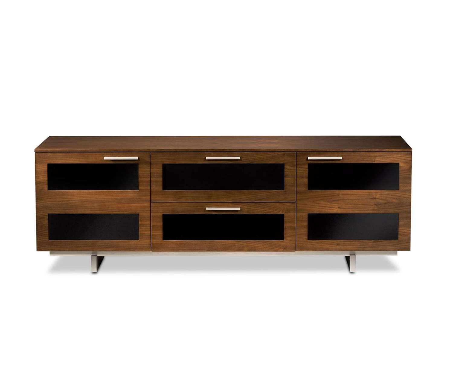 Bdi Avion 8927 | Av/tv Cabinet | Richer Sounds Intended For Richer Sounds Tv Stands (View 1 of 15)