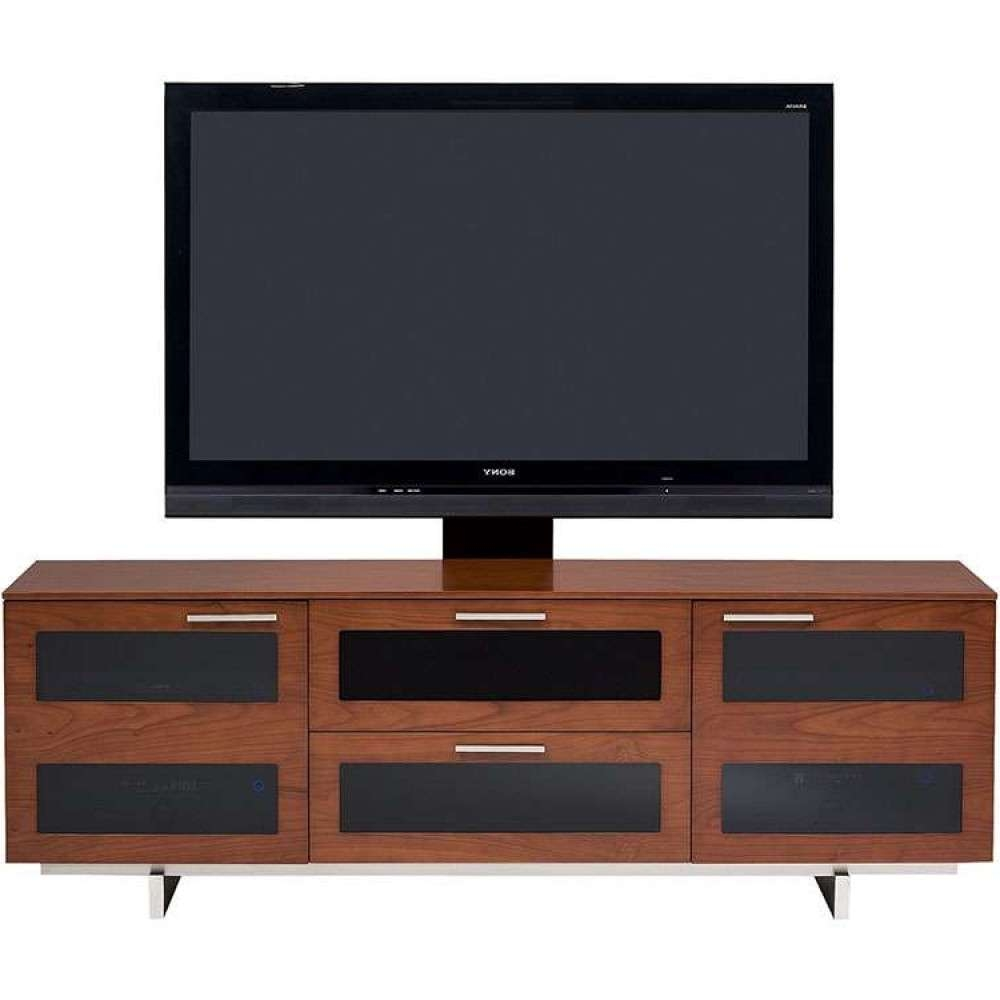 Bdi Tv Stands, Furniture And Cabinets For Tv Stands Cabinets (View 1 of 15)