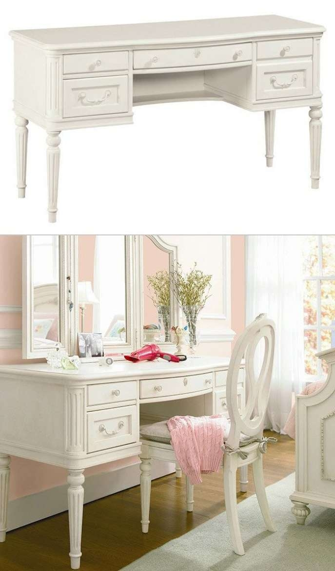 Beautiful Joss And Main Tv Stands 83 For Interior Decor Home With With Regard To Joss And Main Tv Stands (View 1 of 15)