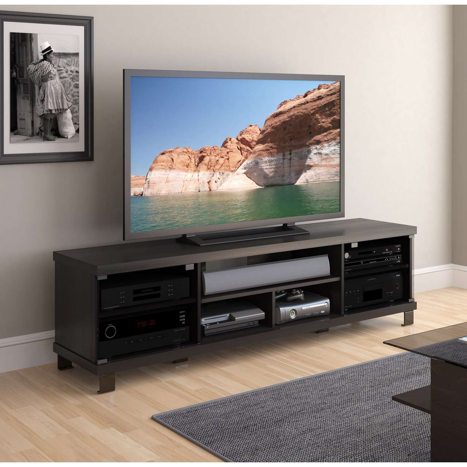 Beautiful Sonax Tv Stands 85 In Home Decorating Ideas With Sonax Regarding Sonax Tv Stands (View 2 of 15)