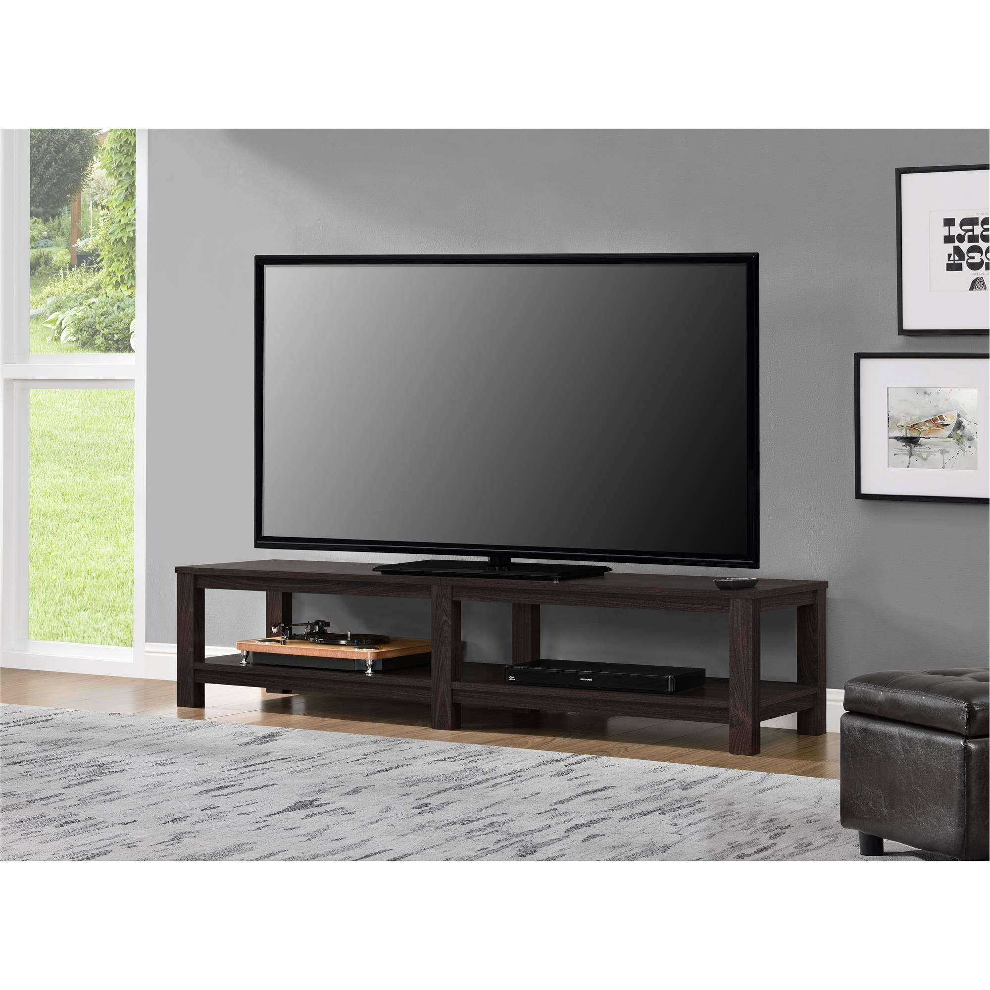 Bedroom Design : Magnificent Television Tables Corner Tv Shelf Low With Regard To Modern Tv Stands With Mount (View 11 of 15)