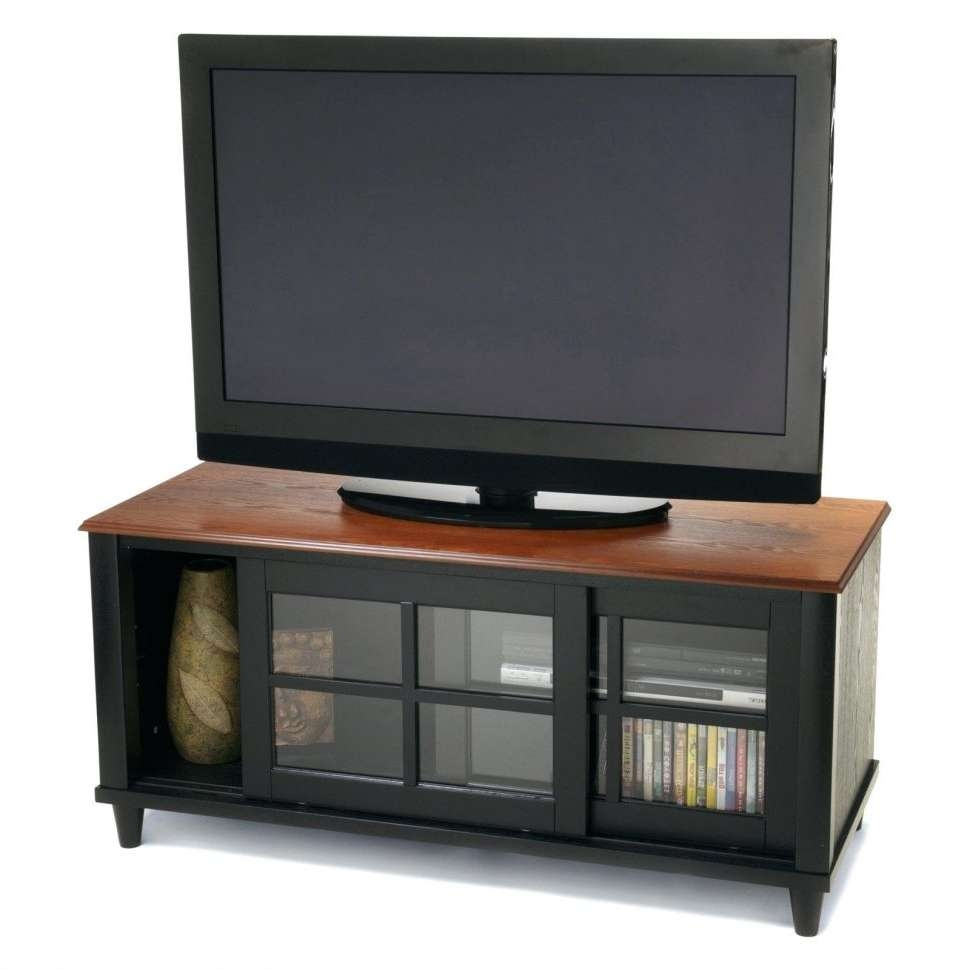 Bedroom Design : Wonderful Television Cabinets Universal Tv Stand Throughout Small Tv Stands (View 14 of 15)