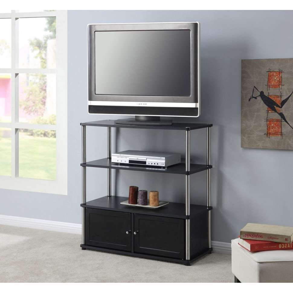 Bedroom : Fabulous Narrow Tv Stand With Mount Skinny Tv Table Wood Throughout Skinny Tv Stands (View 2 of 15)