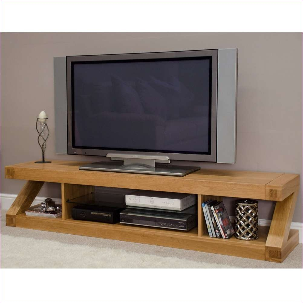 Bedroom : Fabulous Plasma Tv Stands Small Black Tv Cabinet Upright Regarding Upright Tv Stands (View 3 of 20)
