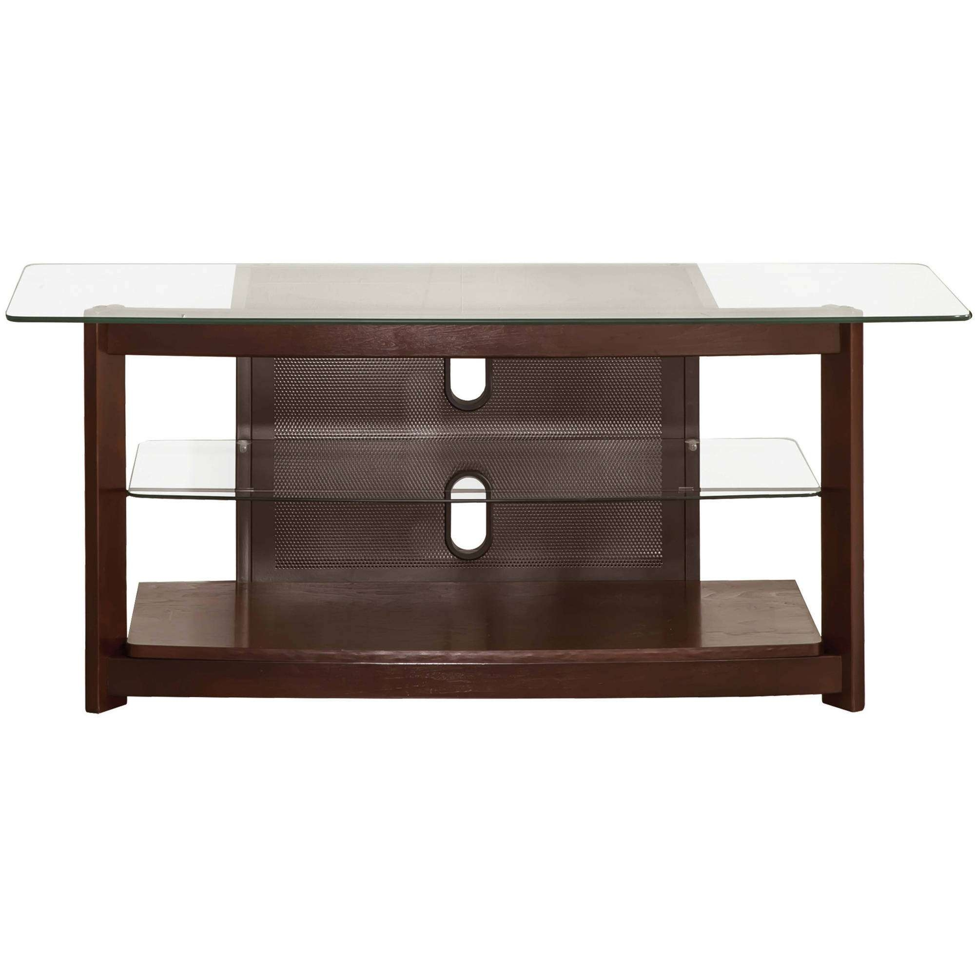 Bedroom : Fabulous Under Tv Cabinet Corner Television Stand Tv For Corner Tv Cabinets For Flat Screen (View 11 of 20)