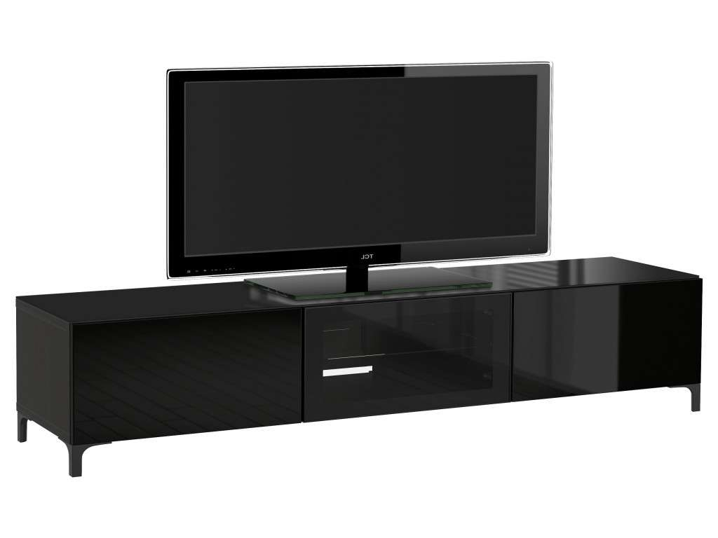 Bedroom: Small Tv Stand For Bedroom Elegant Small Tv Stands For Inside Stand And Deliver Tv Stands (View 3 of 20)