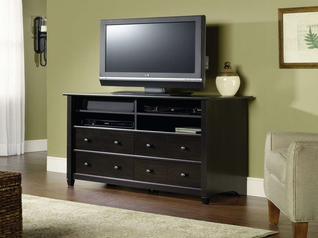 Bedroom: Small Tv Stand For Bedroom Elegant Tv Stands Outstanding Pertaining To Tv Stands For Small Rooms (View 5 of 15)