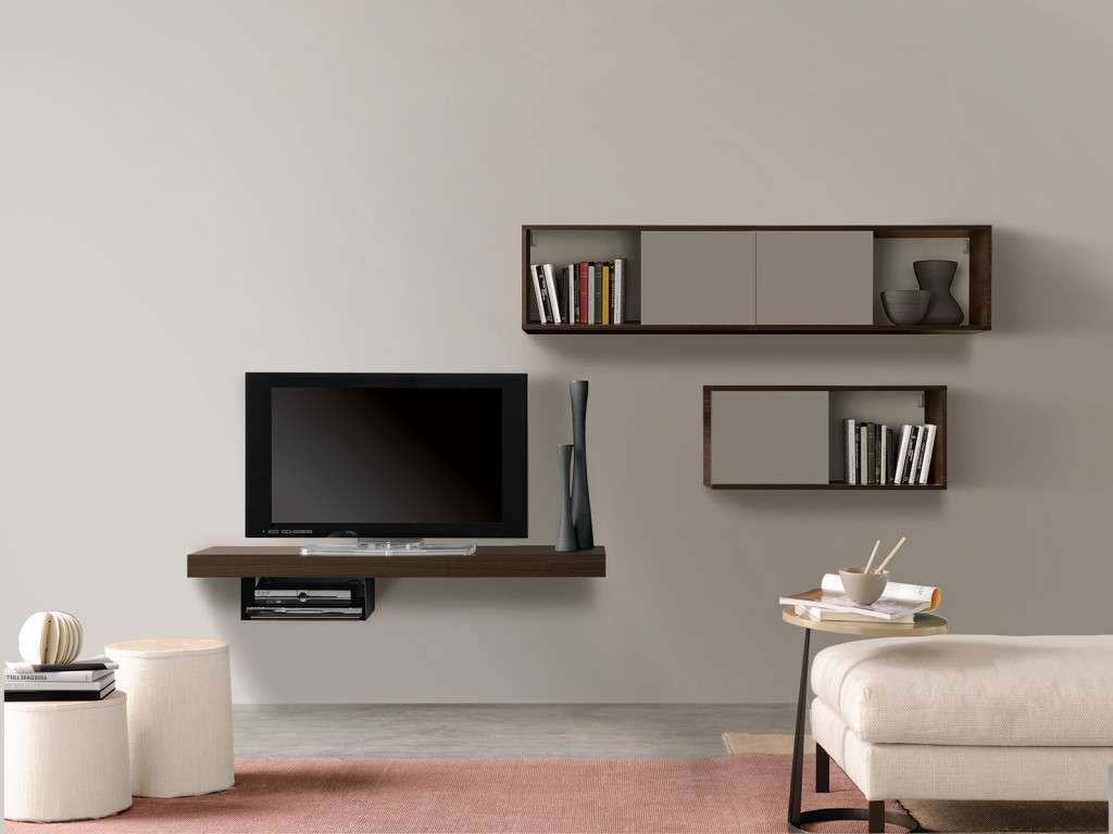 Bedroom: Small Tv Stand For Bedroom Elegant Tv Stands Outstanding With Regard To Tv Stands For Small Rooms (View 2 of 15)