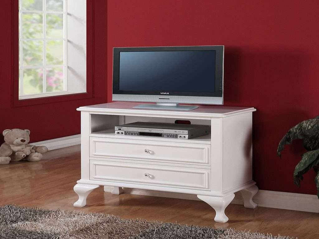 15 collection of small white tv stands 19874 | bedroom small tv stand for bedroom lovely small white tv stand in small white tv stands