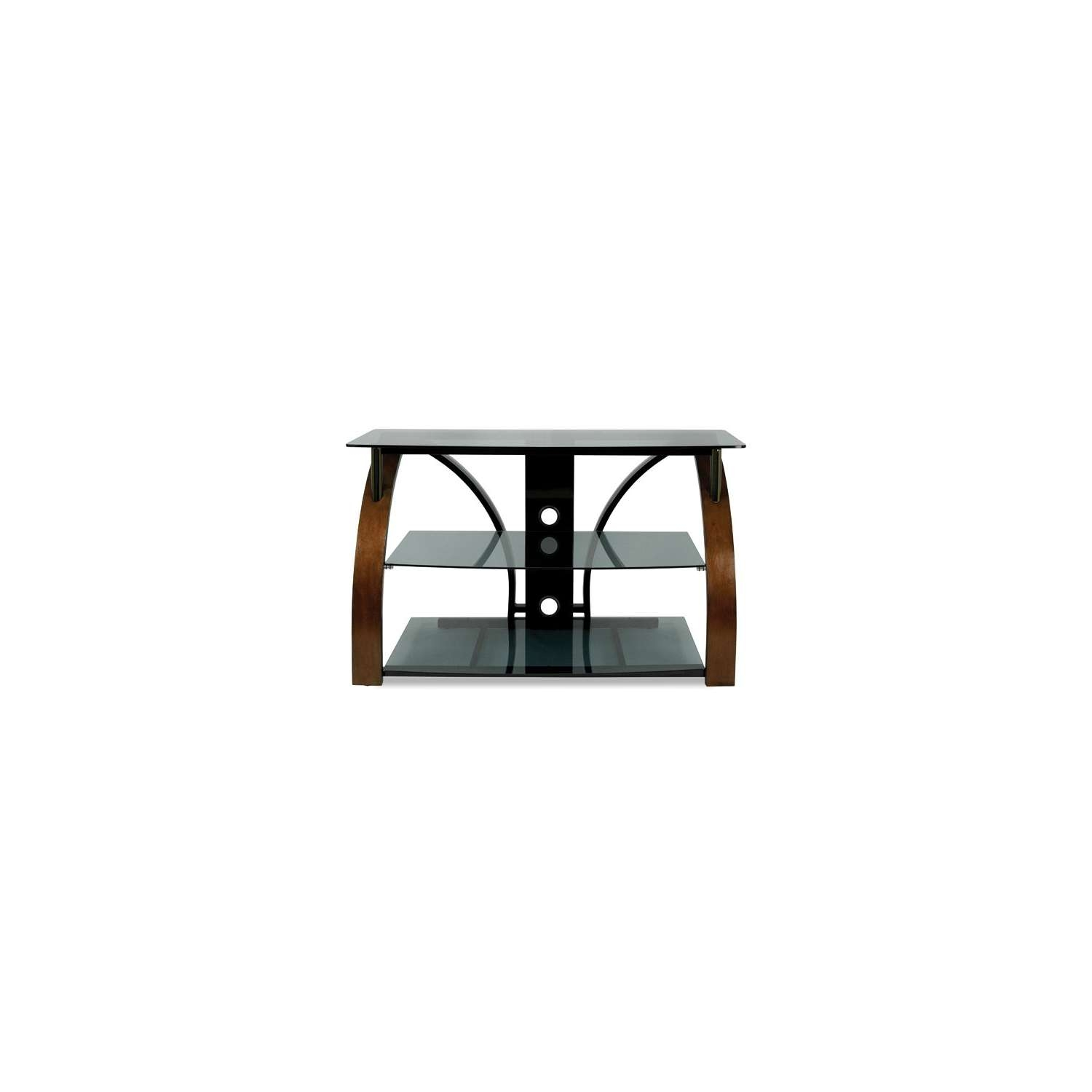 "Bell'o 44"" Triple Play Universal Flat Panel Mounting System – Tpc With Regard To Bell'o Triple Play Tv Stands (View 2 of 15)"