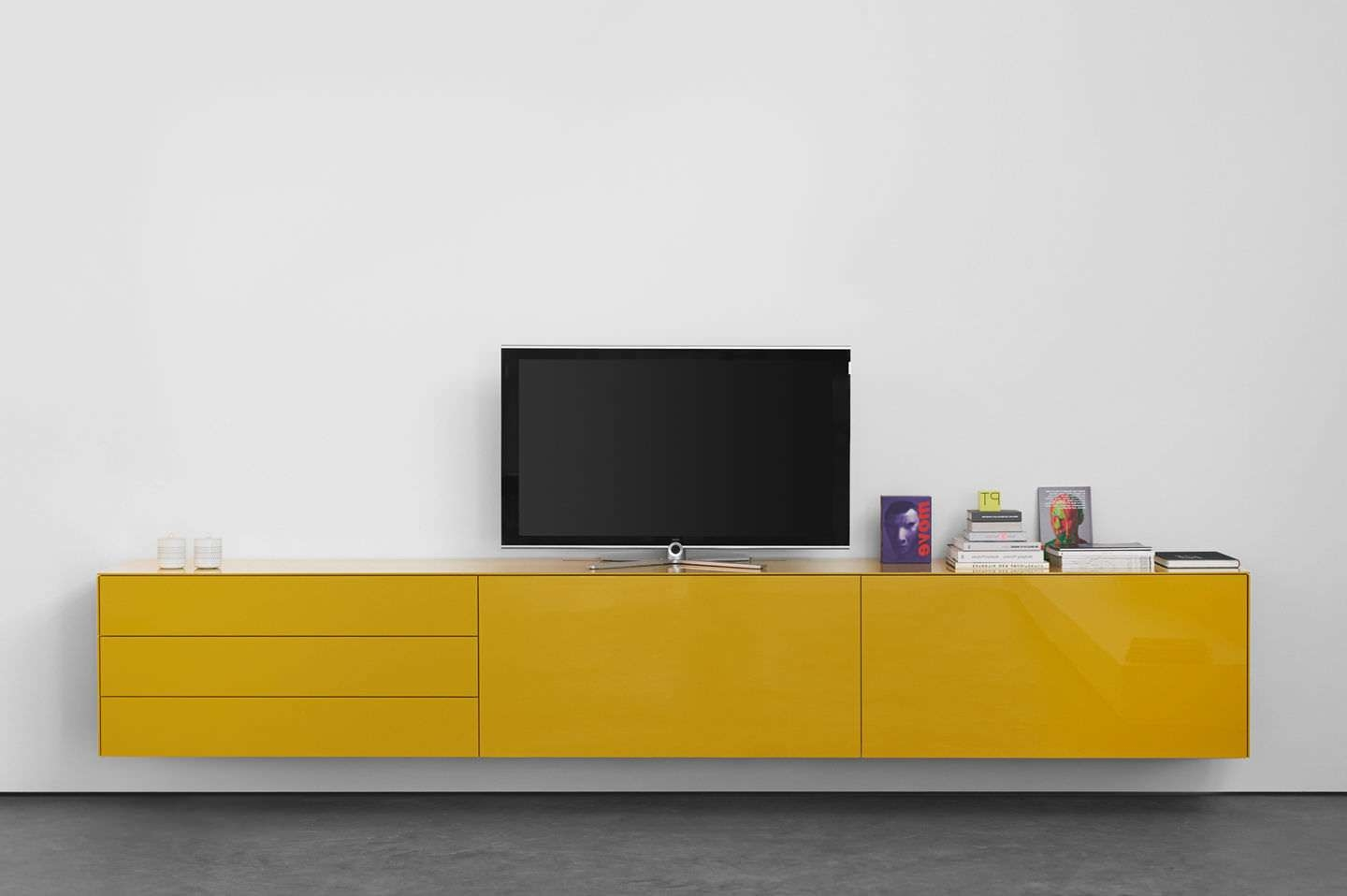 Best Buy Tv Stands Entertainment Console Table Great Design Within Yellow Tv Stands (View 2 of 15)