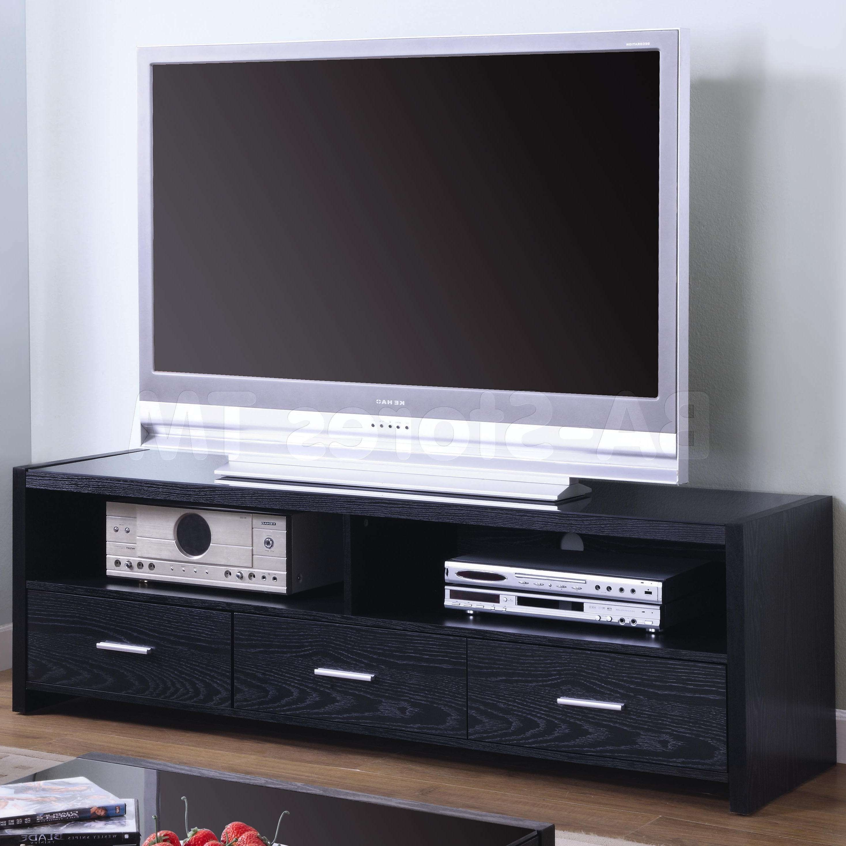 Best Contemporary Tv Console For Flat Screens | All Contemporary For Contemporary Tv Stands For Flat Screens (View 1 of 15)